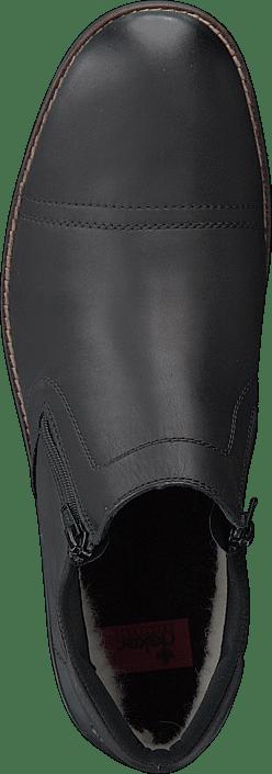 16063-10 Black
