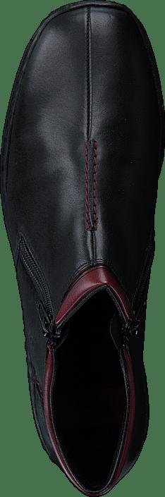 L3882-00 Black