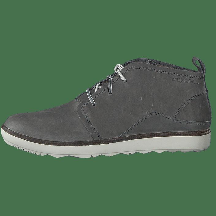 Femme Chaussures Acheter Merrell Around Town Chukka Sedon Sage Chaussures Online