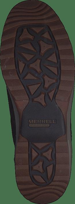 Merrell - Eventyr Strap WTPF Merrell Tan