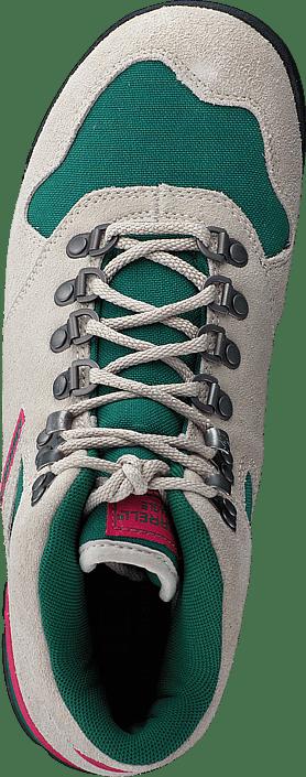 Silver Grå Online Lining Merrell Sko Eagle Boots Kjøp EwUqO18HU