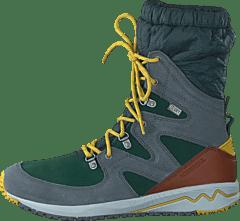 586ab056c543 Merrell - Stowe Winter Tall WTPF Pine Groce