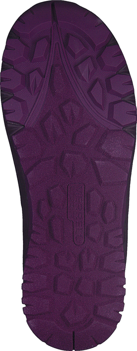 Merrell - Snow Quest Lite WTPF Berry
