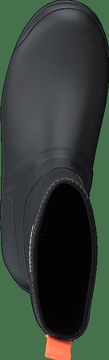 Tretorn - Örenäs Neo Black