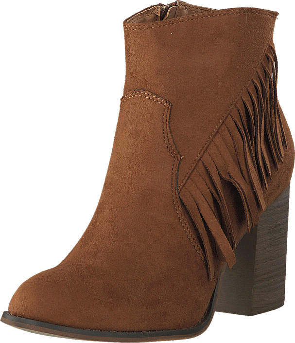 Duffy - 97-13002 Camel