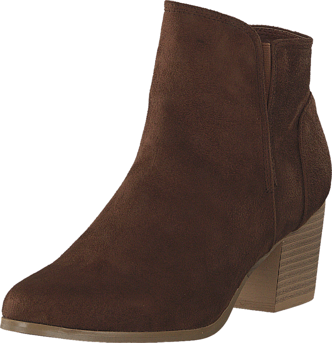 Duffy - 97-45001 Brown