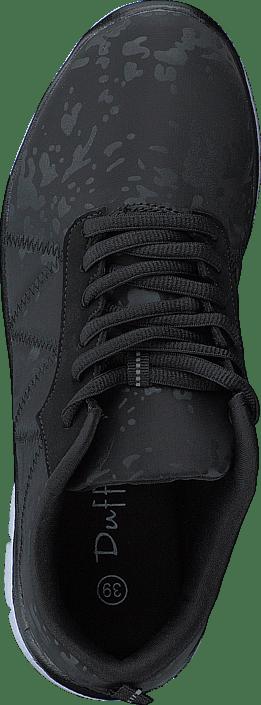 Duffy - 70-32000 Black