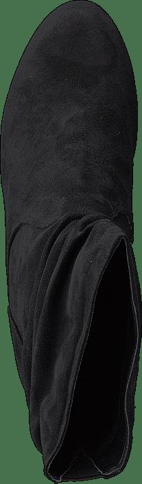 97-16256 Black