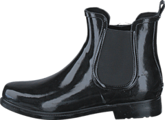 dfbf04c395b Gant Chelsea Boots - Danmarks største udvalg af sko | FOOTWAY.dk