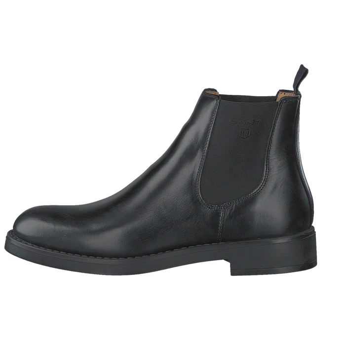 Gant Shoes Buy Online