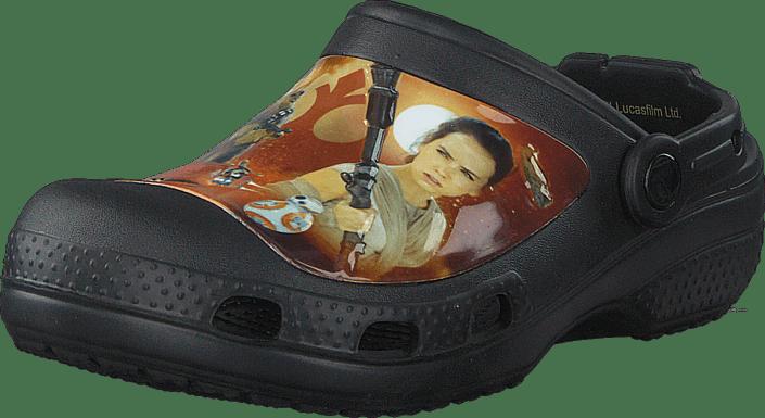 CC Star Wars Clog K Multi