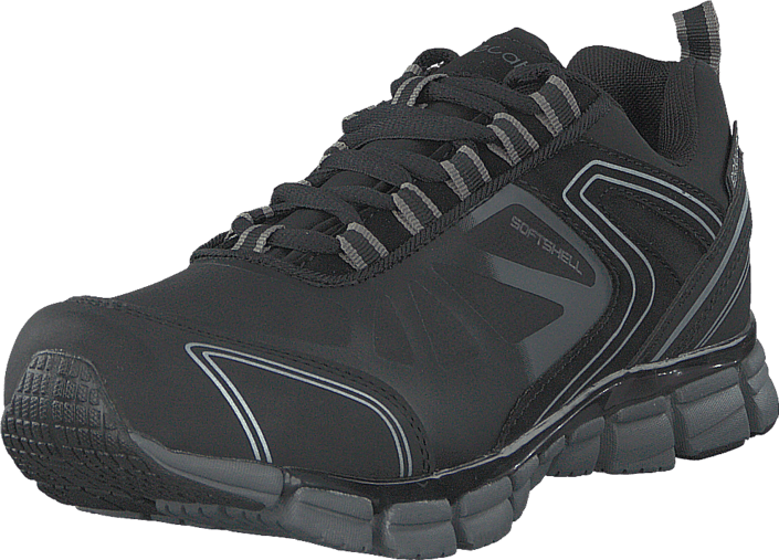 Polecat - 430-5133 Waterproof Black