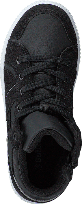 410-1503 Black