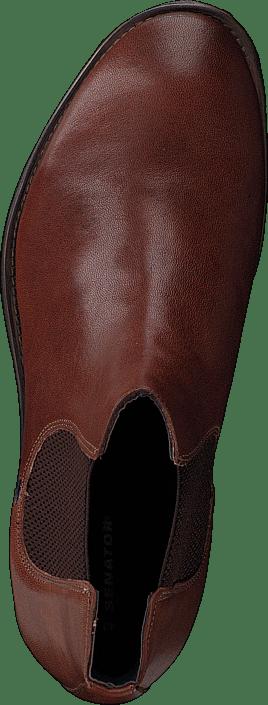 Senator - 497-5400 Cognac