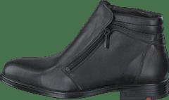 2b9ca6030cf3 Lloyd Sko Online - Danmarks største udvalg af sko