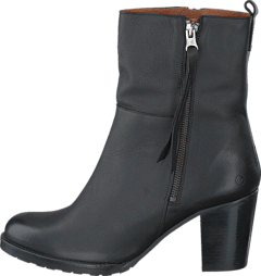 d59feae44aa32 Sixtyseven Shoes Online - Europe s greatest selection of shoes ...