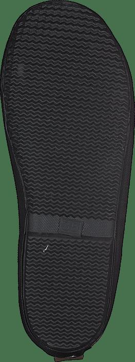 Pax - Semi Black