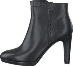98c8e770ba74 Rockport - Seven To 7 Ally Stud Bootie Black