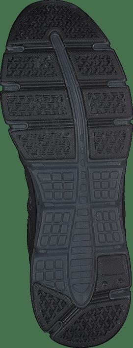 Bagheera - Protector Waterproof Black