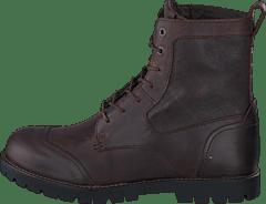 2dc946bfa42 Birkenstock Boots & Støvler - Danmarks største udvalg af sko ...