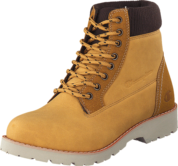 42cf9c6c70c Buy Champion High Cut Shoe UPSTATE CUY brown Shoes Online