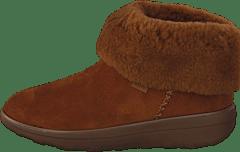 aa1e010b8ee Fitflop Sko Online - Danmarks største udvalg af sko | FOOTWAY.dk