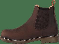 Kavat Schuhe - Europas herrlichstes Schuhsortiment   FOOTWAY.de 1ba257126b
