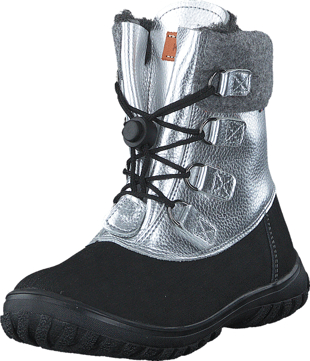 Kavat - Sälen XC Silver