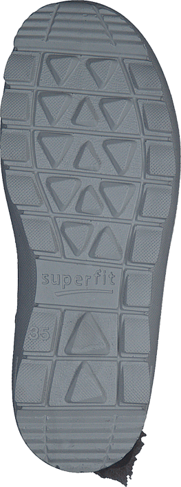 Superfit - Flavia Boot Gore-Tex Stone combi