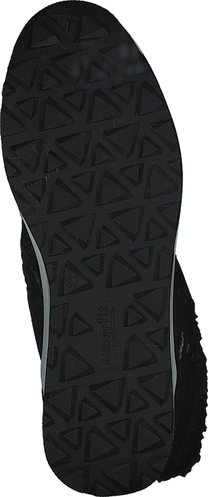 Superfit - Merida High Boot Gore-Tex Black