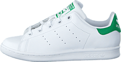 Stan Smith C Ftwr White/Ftwr White/Green