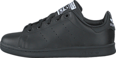 Stan Smith C Core Black/Core Black