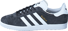 Gazelle Dgh Solid Grey/White/Gold Met.