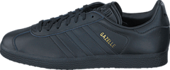 Gazelle Core Core Black/Goldmt