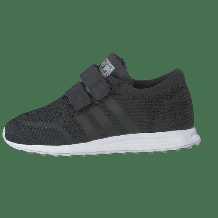 adidas Originals Los Angeles Cf I Core Black Core Black Ftwr
