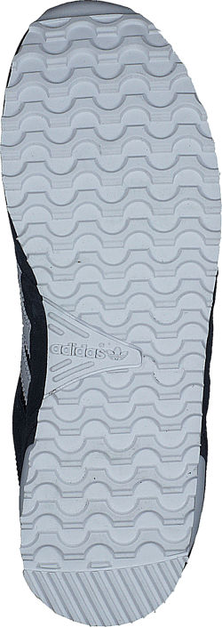 adidas Originals - Zx 700 Cf C Night Navy/Ftwr White/Collegia