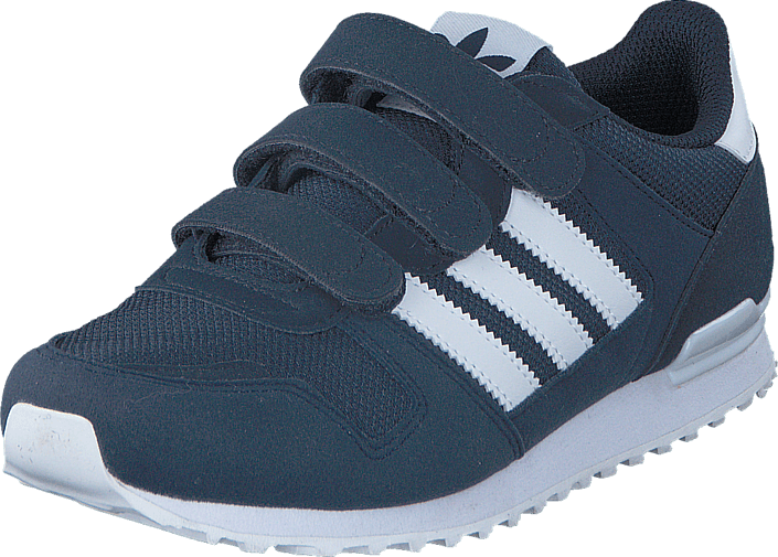 adidas Originals - Zx 700 Cf C Night Navy/Ftwr White/Collegia