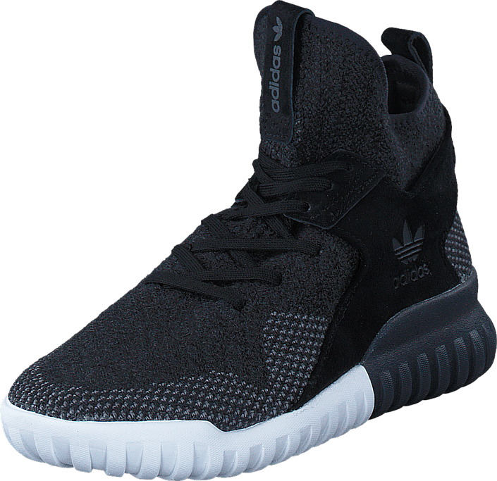official photos 59acd 75769 adidas Originals - Tubular X Pk Core Black Dark Grey Ch Solid