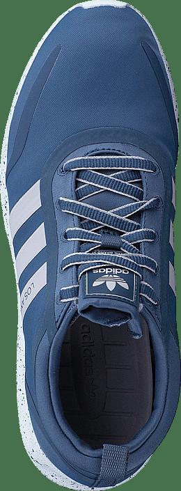 adidas Originals - Los Angeles W Tech Ink F16/Ice Purple/White