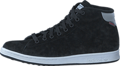 1acbd1239f0 adidas Originals - Stan Winter Core Black/Black/Ftwr White