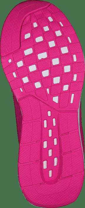 adidas Sport Performance - Falcon Elite 5 W Shock Pink/White/Unity Pink