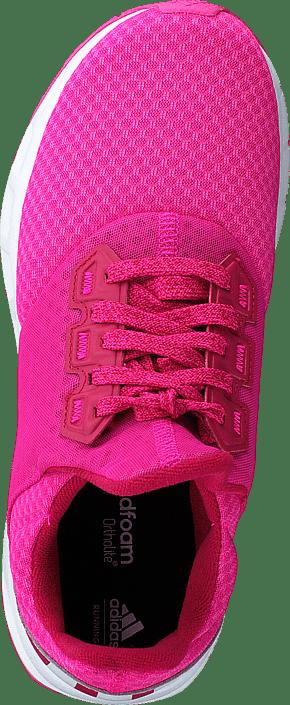 Køb adidas Sport Performance Falcon Elite 5 W Shock Pink