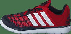 adidas Sport Performance Sneakers & Sportsko Barn Nordens