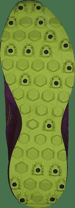 Anima5 W BUGrip Poison/Mulberry