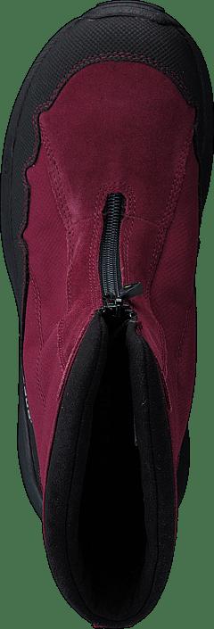 Icebug Ivalo2 Kjøp Sko Online W Bugrip Mulberry Boots Lilla qw77C5d