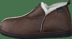 f78bd2b6d8f5 Shepherd Sko Online - Danmarks største udvalg af sko