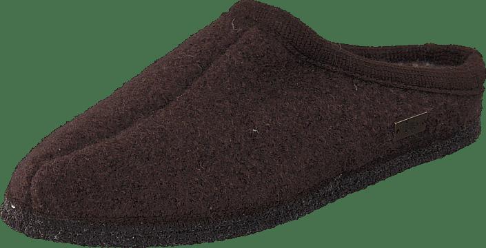 Ulle - Original Heritage Brown