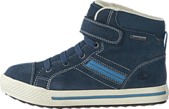 750383775b6 Viking - Eagle III Gtx Dark Blue/Mid Blue