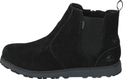 Hervor W Gtx Black/Grey