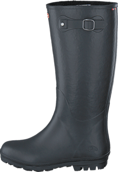 28cf00690b49 Viking Sko Online - Danmarks største udvalg af sko